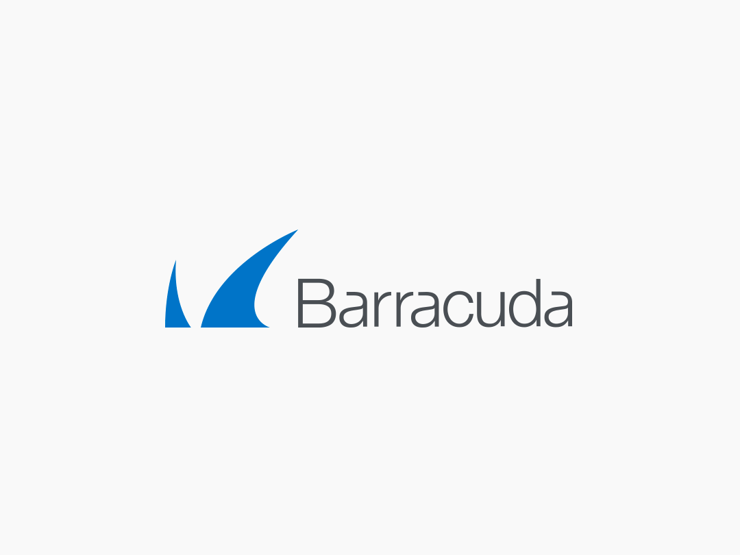 Barracuda Networks Propose Une Offre Backup As A Service
