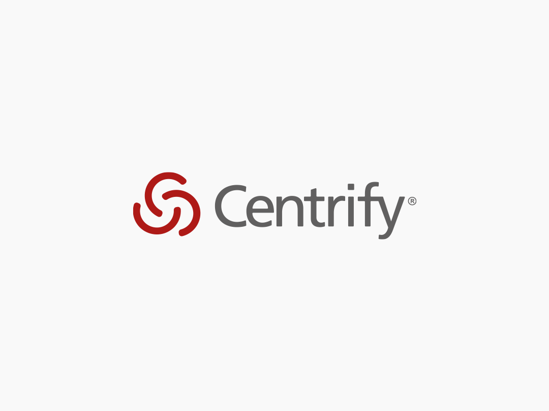 Centrify-partenaires