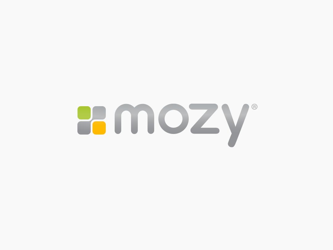 Mozy-partenaires