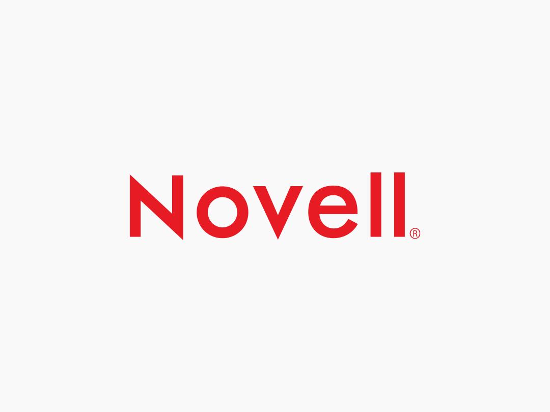Novell-partenaires