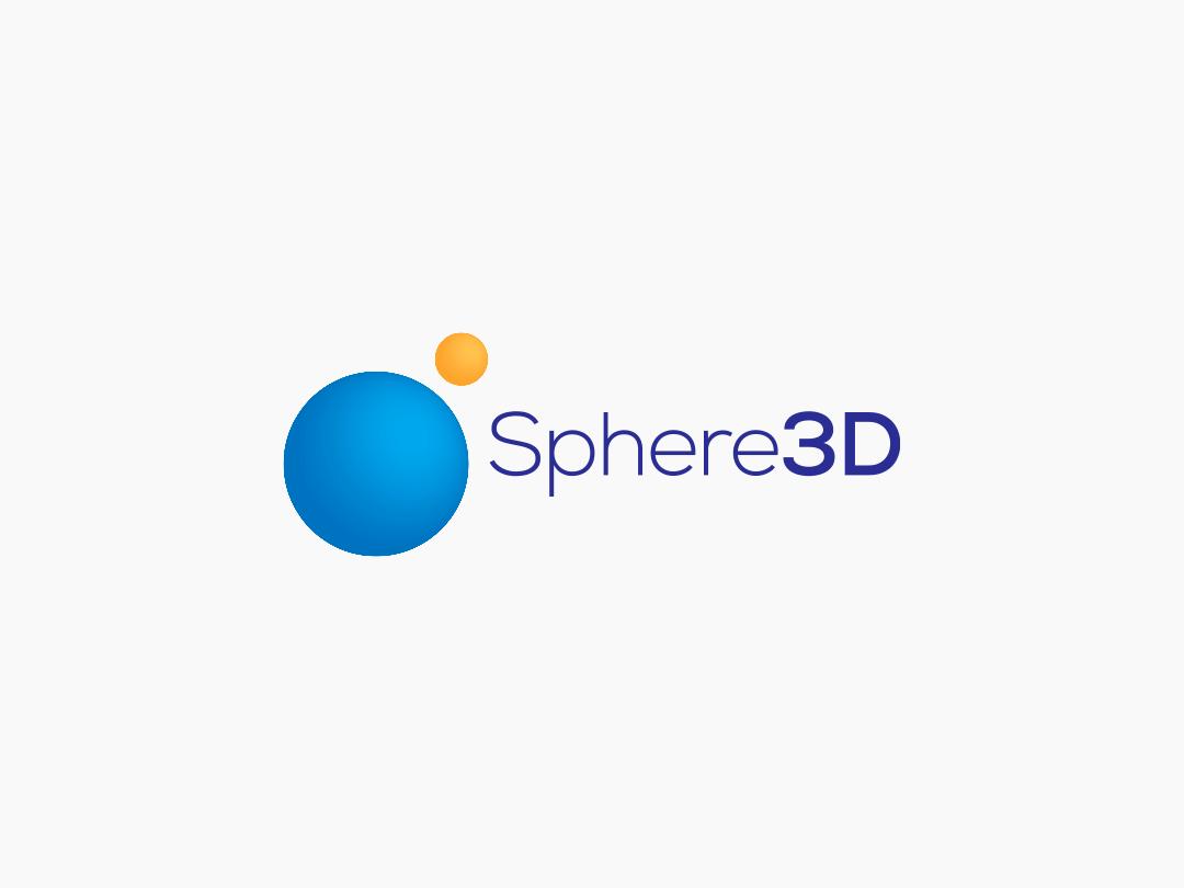 Sphere-3d-partenaires