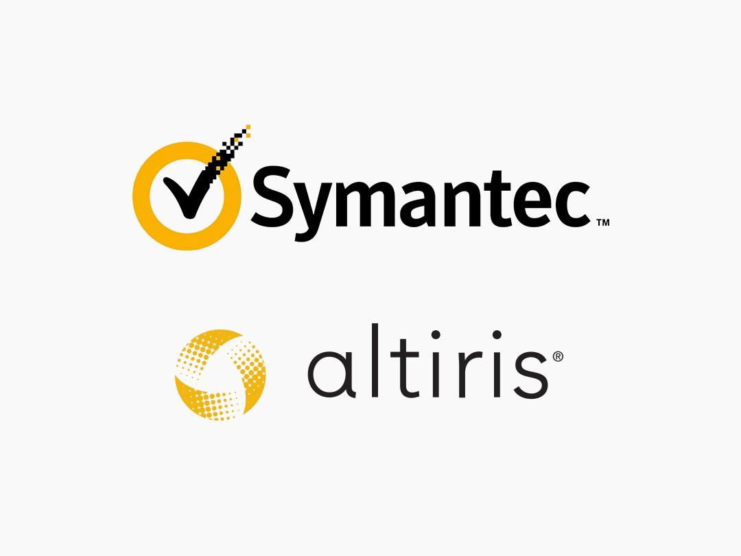 partenaires-Symantec-altiris