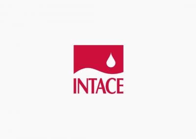Intace