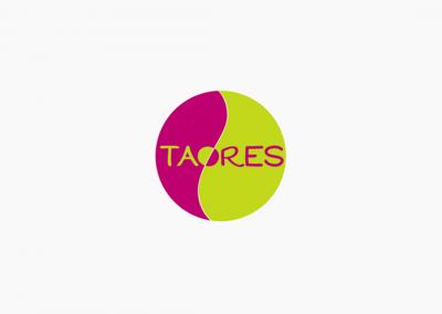 Taores