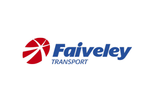Faiveley-transport-références-square-it-consulting