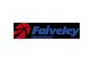 Faiveley-transport-références-square-it-consulting