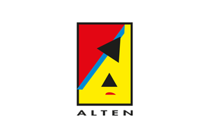 Alten-références-square-it-consulting