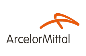 arcelor-mittal-références-square-it-consulting