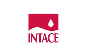 intace-références-square-it-consulting