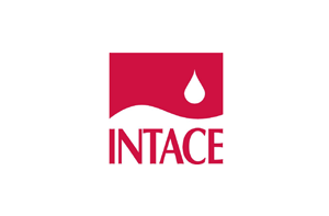 intace-références-square-it-consulting