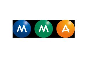 MMA-références-square-it-consulting