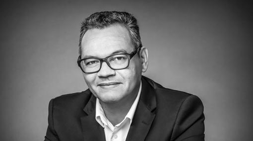 Franck-Henri-directeur-associé-square-it-consulting