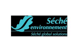 séché-environnement-références-square-it-consulting