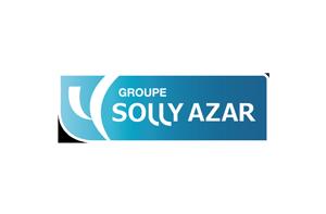 Groupe-Solly-Azar-références