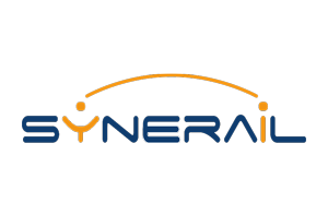 synerail-références-square-it-consulting