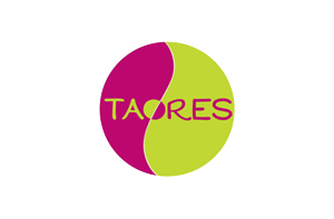 taores-réferences-square-it-consulting