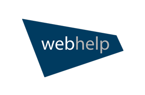 webhelp-réferences-square-it-consulting