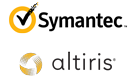 symantec-altiris-mobility-securité