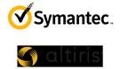 symantec-altiris-end-logotype