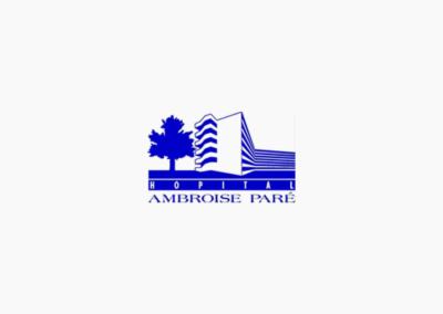 Clinique Ambroise Paré