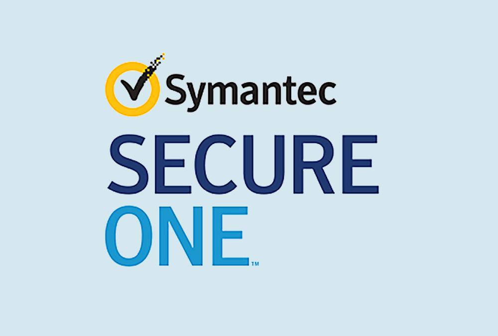Symantec lance Secure One, son nouveau programme partenaire