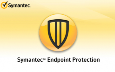 Security Endpoint Protection (SEP 14)