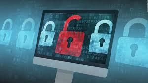 Wannacrypt / Chronique d'une cyber attaque annoncée