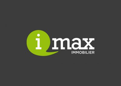 Imax immobilier
