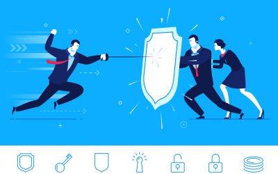 Assurance et entreprises IT : une association pleine de promesses