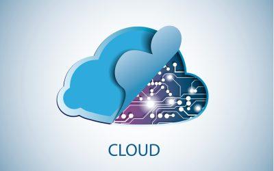 Le Cloud : le revers de la médaille