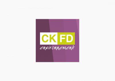 CKFD ENVIRONNEMENT