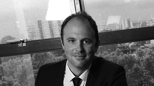 Clément-Gauger-directeur-associé