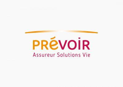 Groupe Prévoir