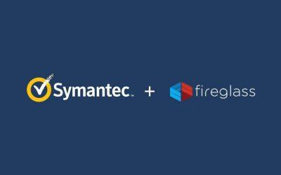 Une nouvelle avancée en matière de Web Isolation. Les entreprises vont pouvoir bénéficier d'une nouvelle expérience et d'une technologie mature avec le rachat de Fireglass par Symantec.