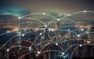 Web isolation Symantec : Une intervention lors des assises sur la sécurité organisées par IT Social.